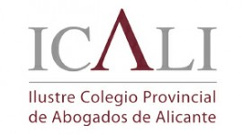 colegio_abogados